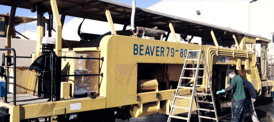 03-BEAVER79-800W-A