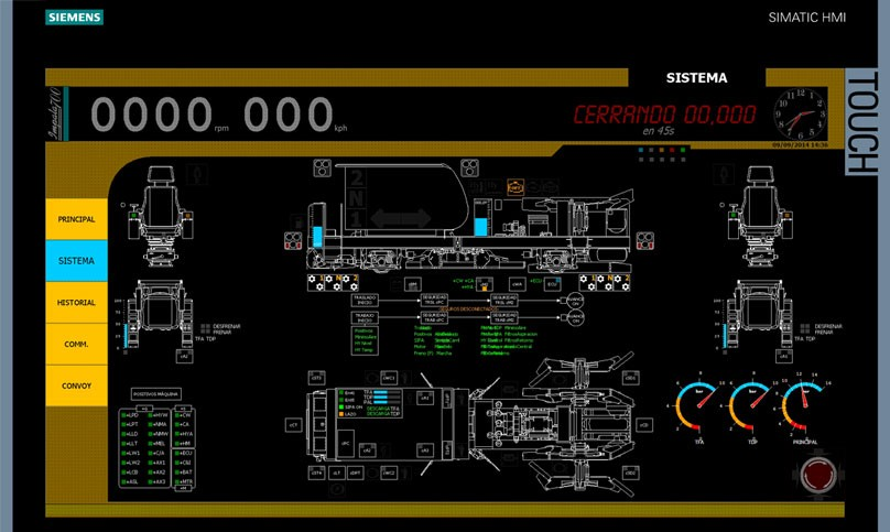 glass-cockpit-031[1]