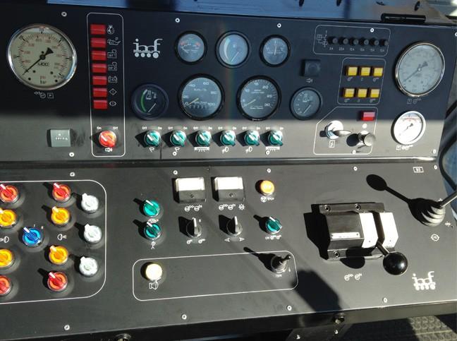 02-PDB-80-NR.105-D
