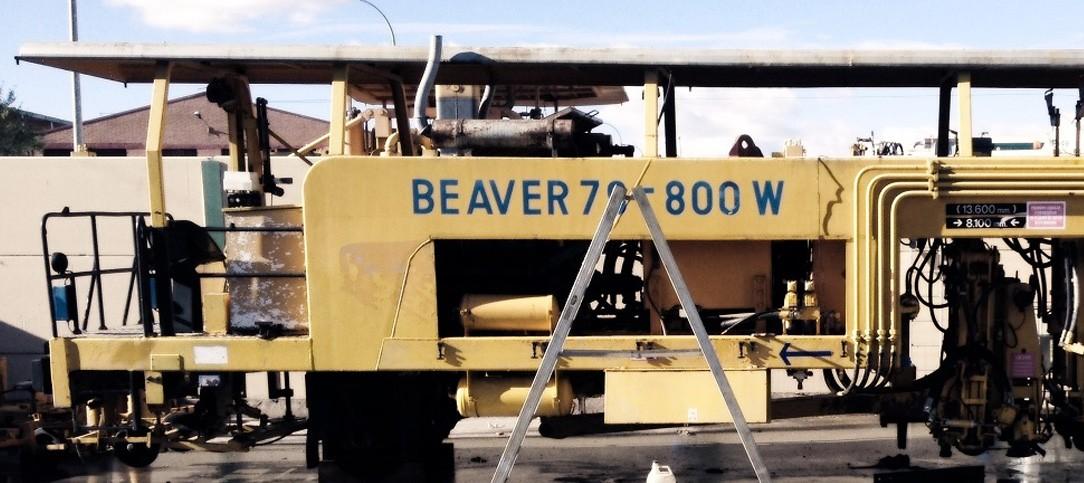 05-BEAVER79-800W-A
