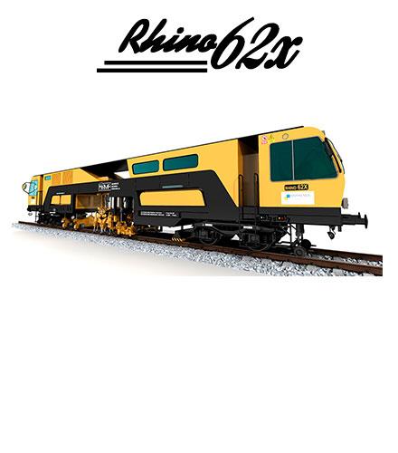Rhino 62x